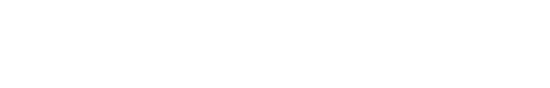 Legal Video Services, Inc.